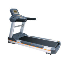Fitness Equipment Gym Commercial Treadmill for Body Building