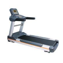 Fitness equipamentos ginásio comercial esteira para musculação