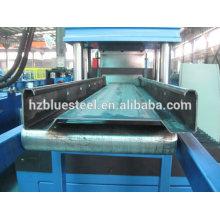 Metall Roller Shutter Türrahmen Making Machine zum Verkauf