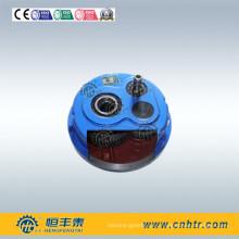 Ta Motorreductor con Diámetro del eje 45 mm Alimentador de pantalla