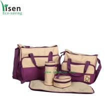 Детские изменения мешок установить пять штук (YSDP00-005)