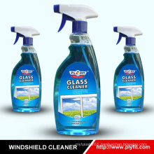 Top Quality Car Wash Stain Remover Window Cleaner