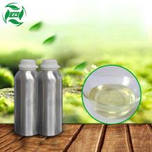 Óleo Essencial de Neroli Orgânico Premium 100% Puro Natural