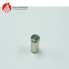 Stock E1615706C00 JUKI Steel Feeder PIN