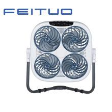 Ventilador de mesa, ventilador eléctrico
