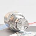 Sensor de pressão de diafragma higiênico de baixo preço