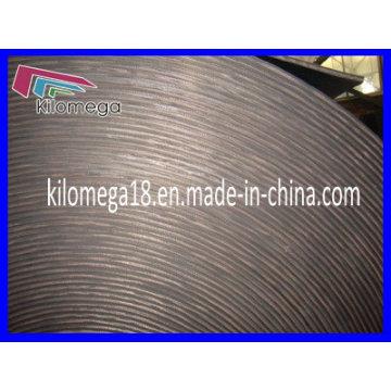 РД резиновой конвейерной ленты в Иран