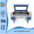 China Manufacturer Good Price CO2 Laser Cutter and Engraver 1290 Machine