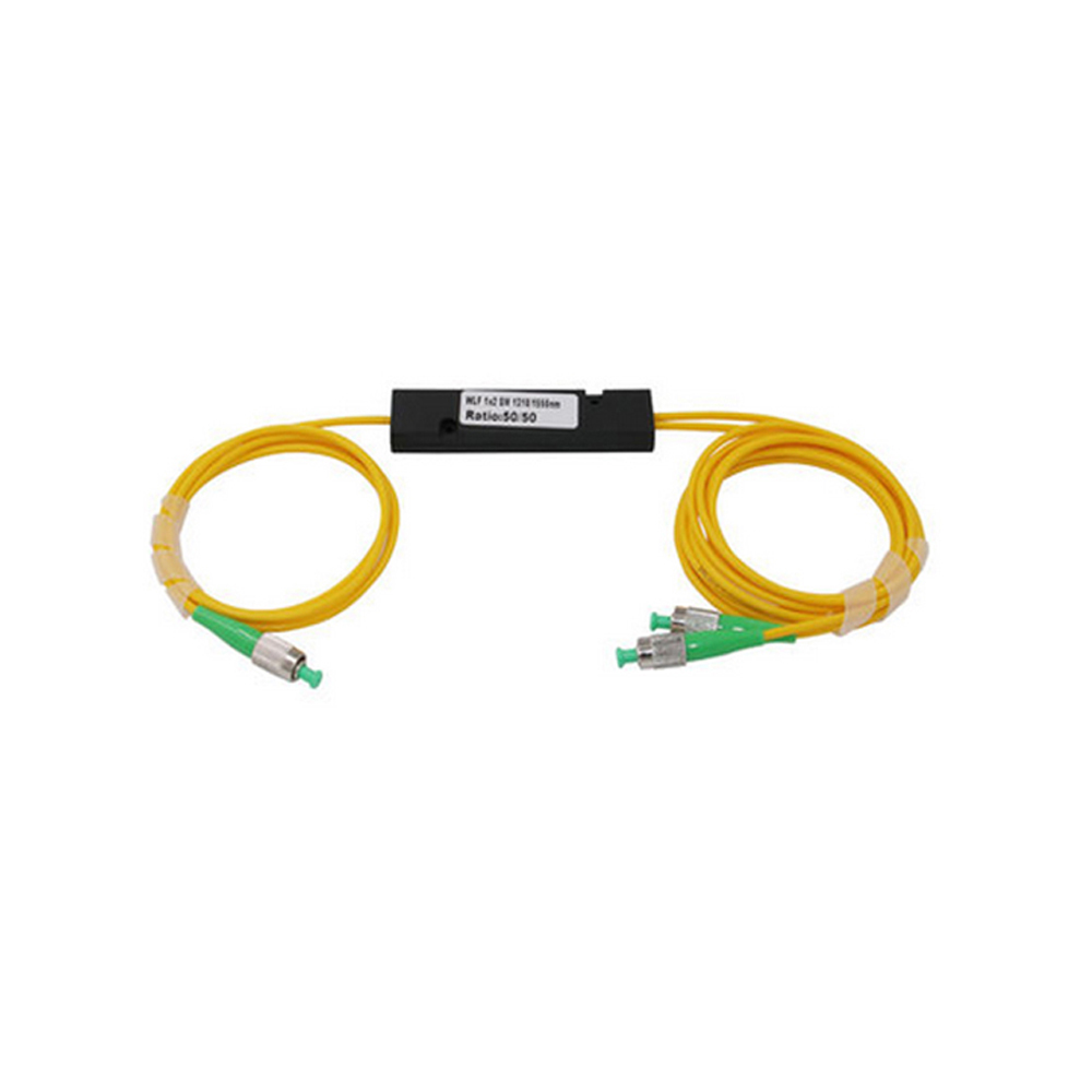 Passive Optical Splitter Price
