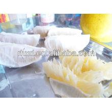 Chinese New season honey pomelo fruit