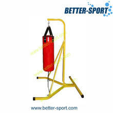 Boxing Frame Equipment, Boxing Equipment