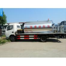 Zqz5164glq 8000L Rhd Distribuidor automático de asfalto / Pulverizador de betume Fabricante