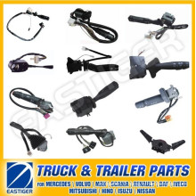 Over 700 Items Auto parts for Turn Signal Switch
