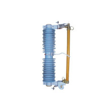 Hprwg2 35kv-40.5kv Fusível de corte de alta tensão