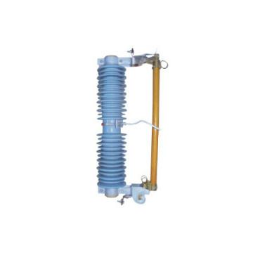 Hprwg2 35kv-40.5kv High Voltage Cutout Fuse