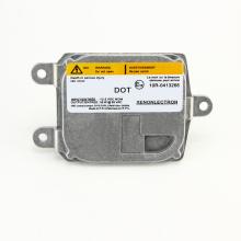 E13 NQA certificado 83110009044 d1s oem lastre 35w 23kv para hid xenón bulbo d1 12v