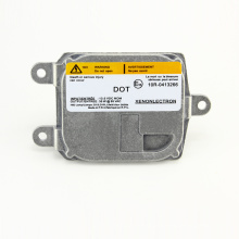 E13 NQA certificada 83110009044 d1s oem lastro 35 w 23kv para a lâmpada de xenônio escondida d1 12 v