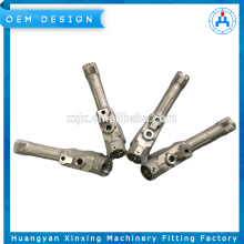 perfect quality alloy high quality head casting
