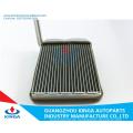 Klimaanlage Auto Ersatzteil Heizkörper Heizkörper Honda Chevrolet After Market Heater