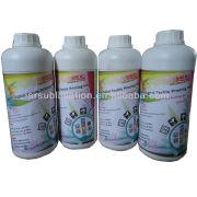 Disperse dye ink