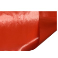 900g polyester coated tarps sheet for truck cover