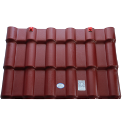 MODERN HOUSE ROOFING MATERIALS