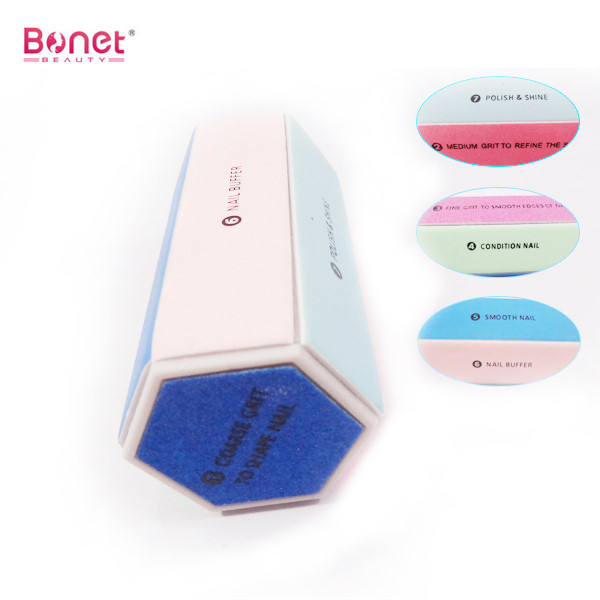 Pedicure Nail File