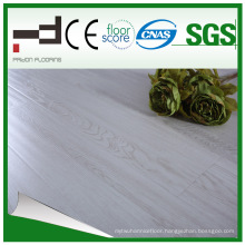 10mm White Oak Embossment Surface Laminate Flooring