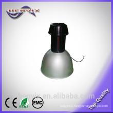 high power ip65 led highbay lighting, 50w led highbay light