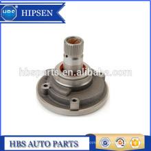 pompe de transmission de pompe à huile de pièces de rechange de jcb / numéro de la pompe de charge OEM 04/500217 04500217 04-500217 pour JCB 3CX et 4CX