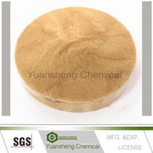 Agente dispersante Sulfonato de naftaleno sódico (FDN-B)