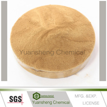 Sulfonato de Naftaleno de Sódio Agente Dispersante (FDN-B)