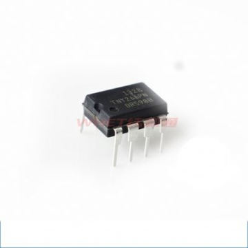 WHTS3-- DIP7 AC/DC converter Electronic Component IC Chip TNY266PN