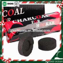 Niedriger Preis Käufer von Kohle Briketts für den Export von Anthrazitkohle