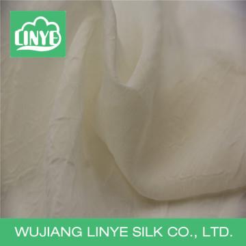 new design crepe terylene fabric, decorative/curtain fabric