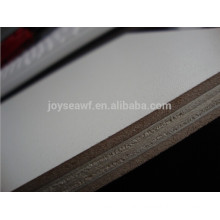 melamine plywood, veneer plywood commercial plywood
