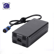 ac dc smps voeding adapter 36v 13a