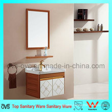 Bathroom Cabinet Wall Hanging Bathroom Vanity Design