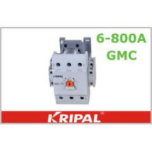 65A 75A 3 Pole Air Conditioner Magnetic Contactor Switch wi