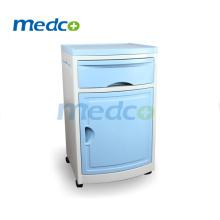 C003 больничный прикроватный шкаф горячий!