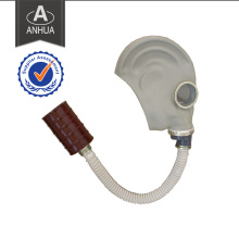 Military Cheap Police Anti-Poison Respirator