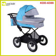 Bedroom furniture baby stroller made in china