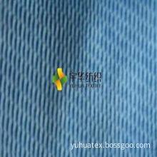 Micro Fiber Suede Fabric for Home Textile Sofa Garment