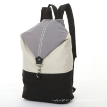 New Backpack, Leisure Backpack Bag (YSBP00-0123-01)
