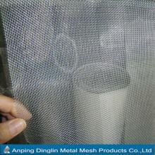 aluminium windows with mosquito net