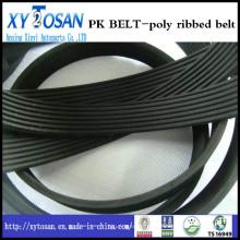 Pk Belt Poly-Ribbed Gürtel für alle Modelle