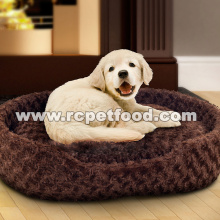 cool dog beds dog beds large