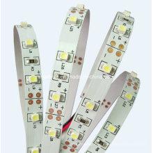 DC12V 5m Rolle 60LEDs / M 3528 SMD LED Streifen Licht