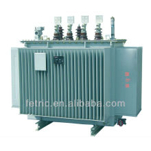 50/60 HZ 13.2kv power Transformator
