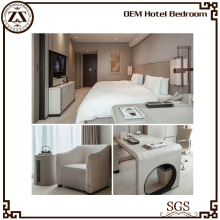 Hotel Bed Throws Hotel Bedroom Furniture